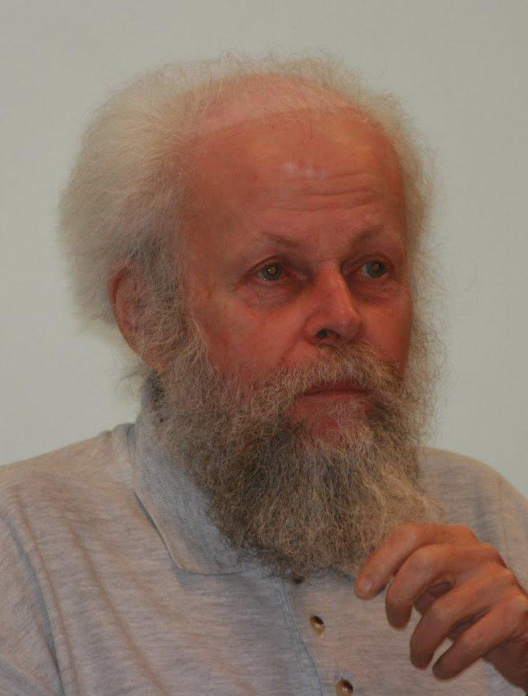 Saarinen, Olavi (I) Biography